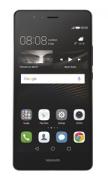 Huawei P9 Lite (T-Mobile)