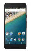 LG Nexus 5X 32GB (T-Mobile)