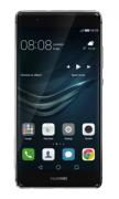 Huawei P9 (T-Mobile)