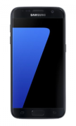 Samsung Galaxy S7 32GB (T-Mobile)