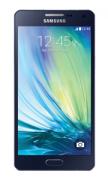 Samsung Galaxy A5 (2016, T-Mobile)
