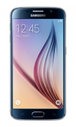 Samsung Galaxy S6 32GB (T-Mobile)