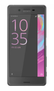 Sony Xperia X (T-Mobile)