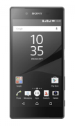 Sony Xperia Z5 (T-Mobile)