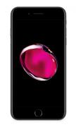 Apple iPhone 7 Plus 32GB (T