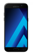 Samsung Galaxy A5 2017 (T-Mobile)